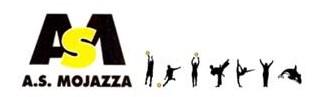 Associazione sportiva dilettantistica Mojazza