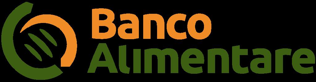 Banco Alimentare è partner di Mojazza